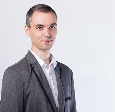 Michał Kozłowski