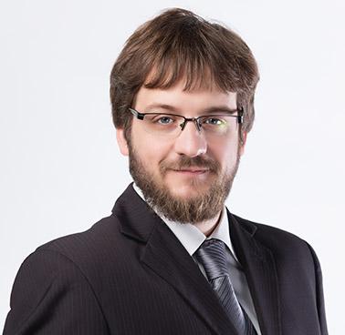 Mateusz Mirski
