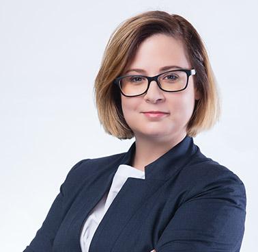 Katarzyna Kilijanek