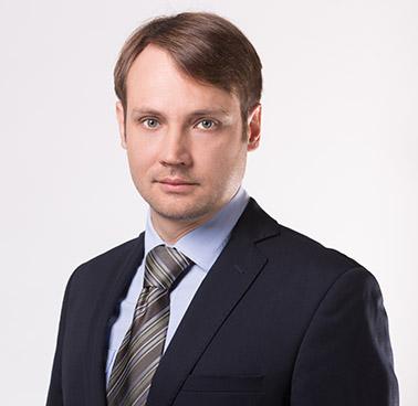 Michał Krzemiński