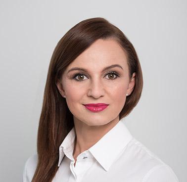 Agnieszka Himel