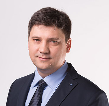 Maciej Dolata