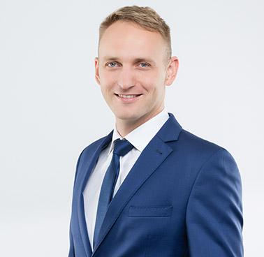 Kamil Żmijewski