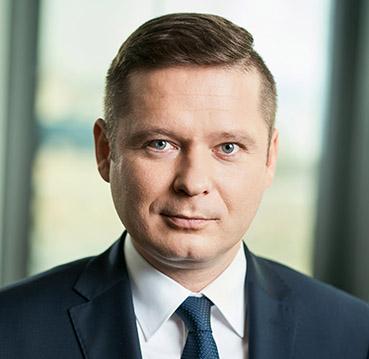 Mariusz Jaszczyk