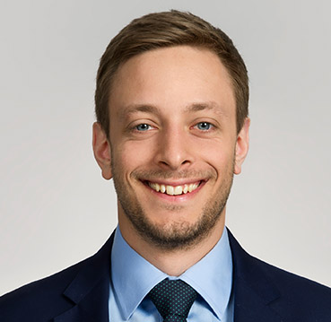 Alexander Sieńczewski