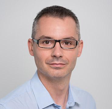 Jacek Gładyszewski
