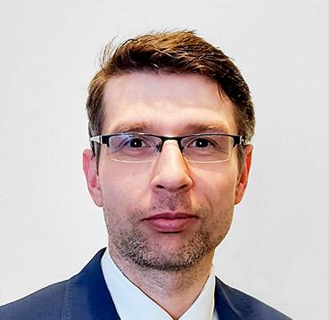 Piotr Malżycki